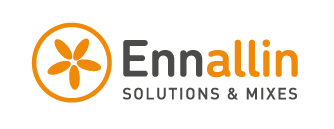 Ennallin Solutions and Mixes