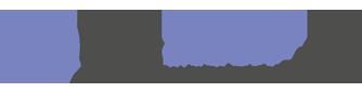 Logo Ennatech