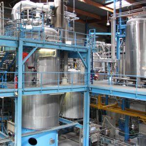 fermentation_ennolys