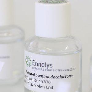 molecule_aromatique_naturelle