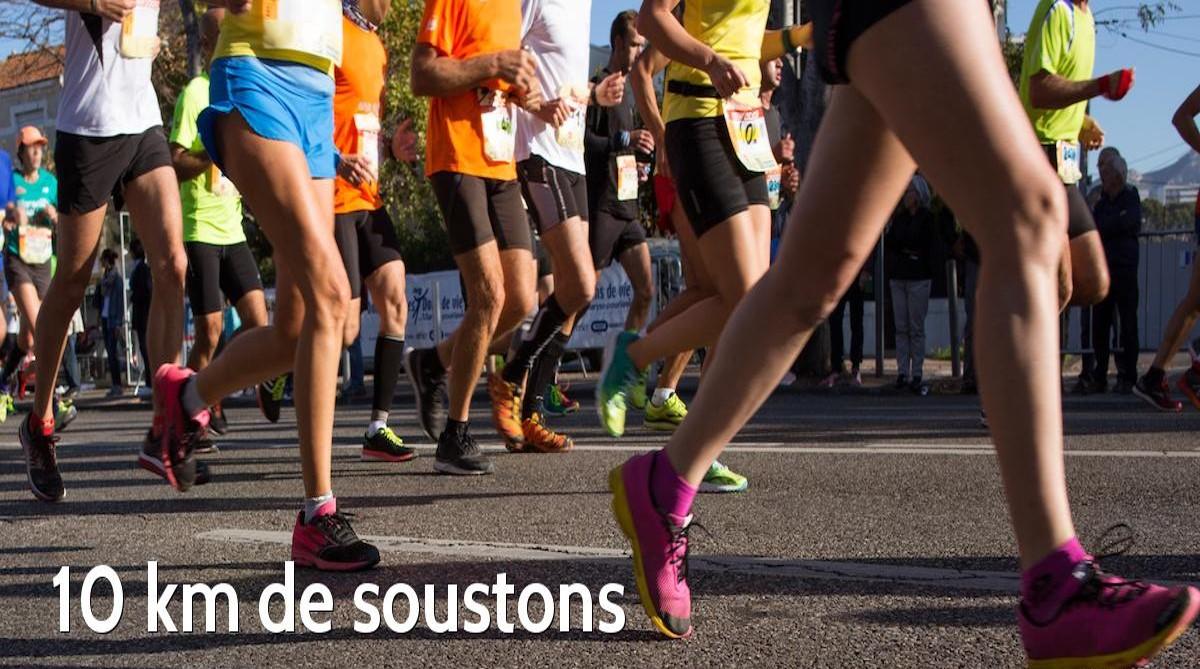 10_km_Soustons_2017